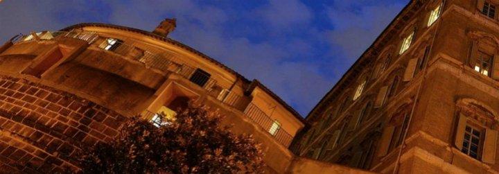 Auditores europeos critican a la Santa Sede por no llevar a juicio ningún caso de lavado de dinero