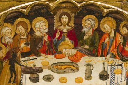 """El obispo de Barbastro espera """"justicia"""" con los bienes de Sijena"""