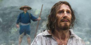 2017: Cine espiritual para regalar