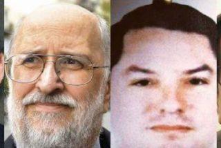 La Fiscalía de Lima pide prisión preventiva para Figari y tres ex miembros del Sodalicio