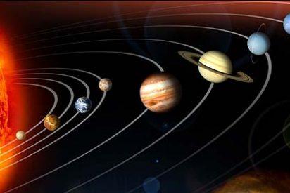 La NASA descubre dos nuevos planetas y un sistema gemelo a nuestro Sistema Solar