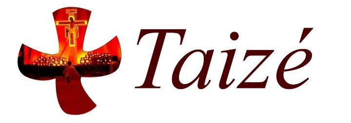 Madrid acogerá el XLI Encuentro Europeo de Jóvenes de Taizé
