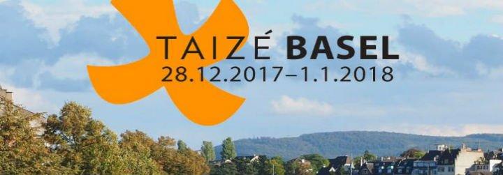 """La Comunidad de Taizé busca """"encontrar un nuevo impulso de solidaridad en Europa"""""""