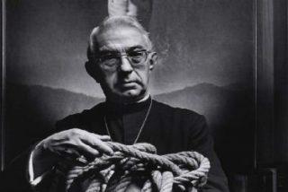 """""""Me enfada mucho que haya obispos que quieran imponer su opinión en cuestiones de pura teología"""""""