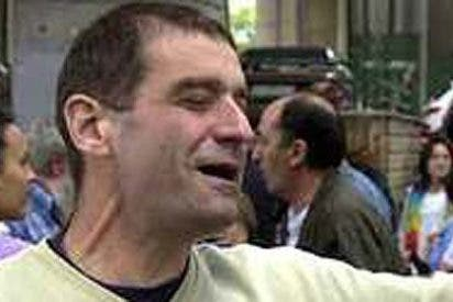El terrorista Josu Ternera, el 'ideólogo' de matanzas etarras que lleva 15 años fugado