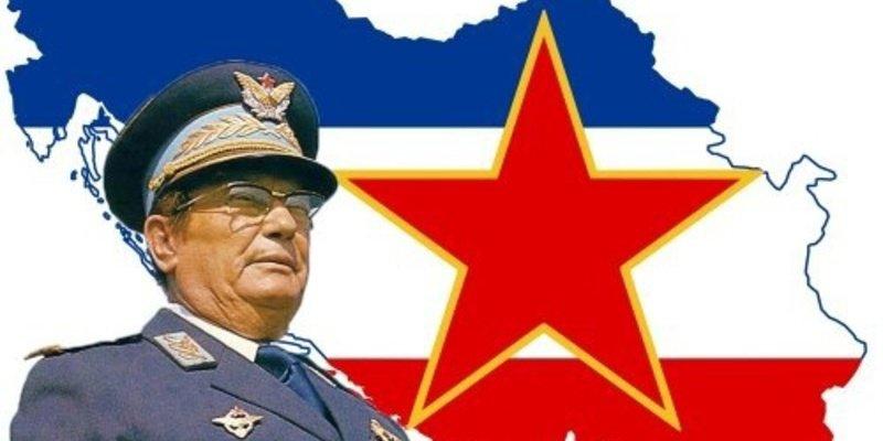 """Mis queridos comunistas.........""""FOIBE"""""""