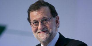 Mariano Rajoy 'apalea' a Pablo Iglesias y hunde la moral de la bancada de Podemos