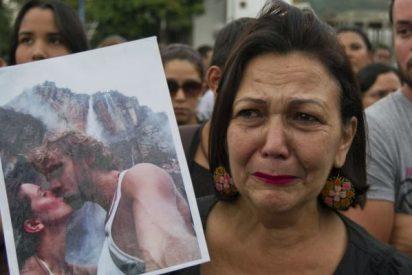 ¡Alerta!: las 10 ciudades más violentas del mundo están en América Latina