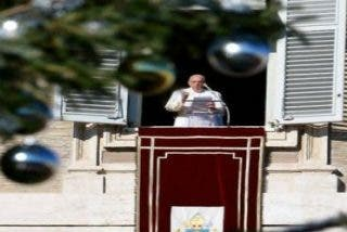 """El Papa lleva en el corazón a los pueblos """"nobles y sonrientes"""" de Myanmar y Bangladesh"""