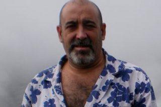 Así era Víctor Láinez, el catalán que un okupa mató con una barra de hierro 'por facha'