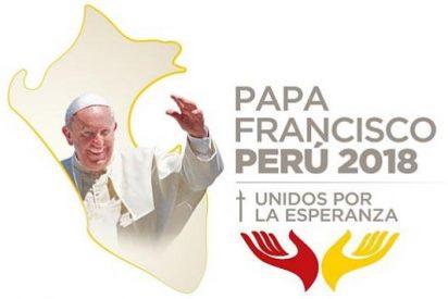 Anuncio y denuncia en la visita del Papa a Perú