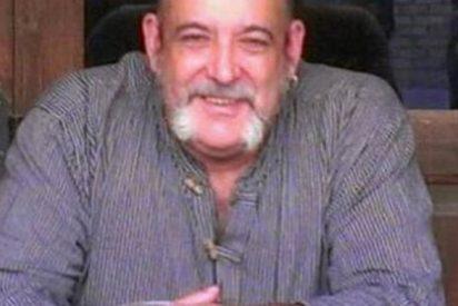 Imputado un amigo del okupa detenido por matar al exlegionario de los tirantes 'españoles'