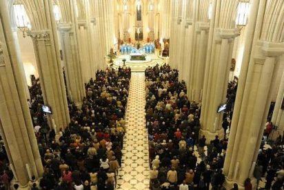 La Inmaculada en España e Iberoamérica