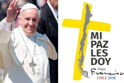 La crisis de la Iglesia chilena (I)