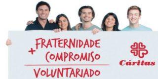 Voluntarios en España: un ejército de 3,5 millones de 'soldados' en primera línea por la justicia