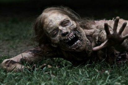 Este es el lugar perfecto para sobrevivir a un apocalipsis zombi