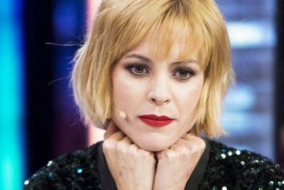El terrible calvario de la actriz Maggie Civantos ('Vis a Vis') ante la desaparición de un familiar