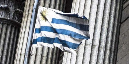 Por qué en Uruguay viven solo 3 millones de personas desde hace más de 30 años