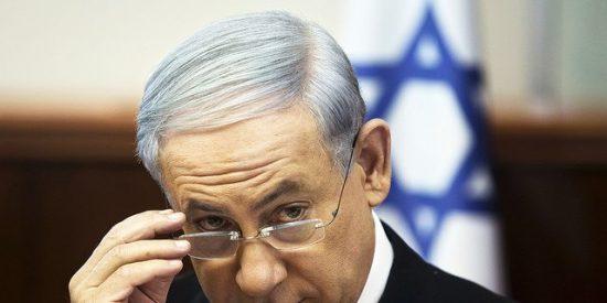 Israel, a las puertas de unas nuevas elecciones tras fracasar la prórroga a los presupuestos del Estado