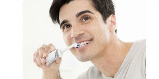 Oral-B Pro 4000 Smart Series Black Friday