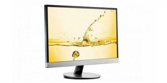 Monitor Full HD de 23