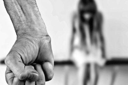 11 familiares violan a seis hermanas con el permiso de la madre de las niñas