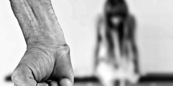 'Manada' de Mallorca: la niña de 13 años relata hasta cinco violaciones del grupo de menores