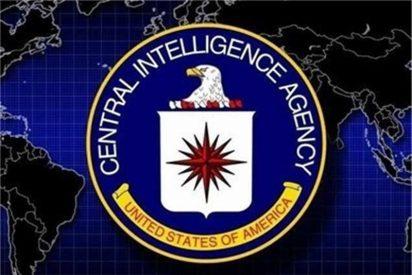 Así es la supuesta prisión secreta que la CIA tiene en Lituania