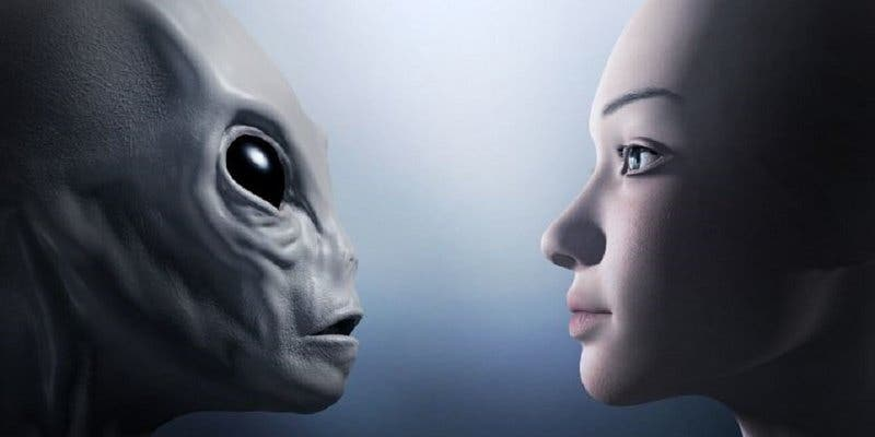 Extraterrestres: La exploración SETI gana terreno en las extrañas señales FRB