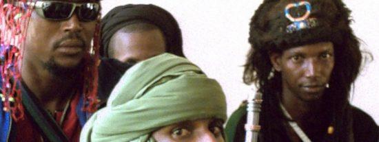 Cuatro turistas españoles son atracados y 'violentados' por bandidos en Senegal