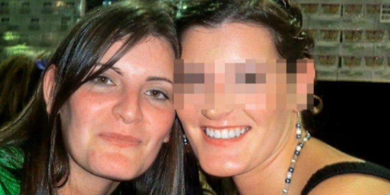 """Así violó El Chicle a la hermana gemela de su mujer: """"Elige el sabor del condón"""""""
