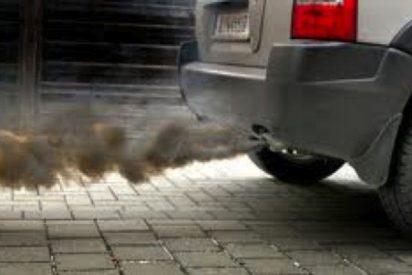 California prohibirá en 2040 circular a todos los vehículos que funcionen con combustibles fósiles
