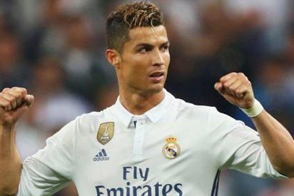 Cristiano Ronaldo no es ahora, ni de cerca, el futbolista más valioso del mundo