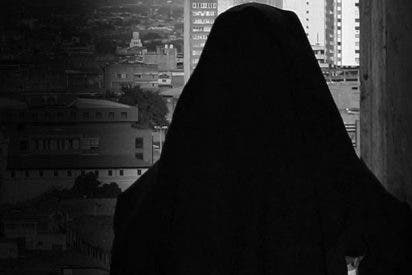 Liberadas las seis religiosas secuestradas en Nigeria