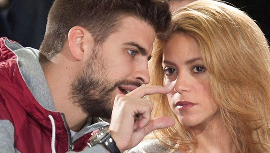 La Fiscalía de Barcelona citará a Shakira por delito fiscal aunque todavía no hay fecha