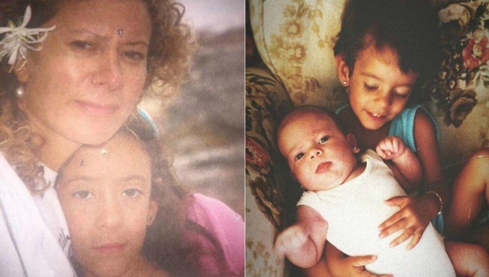El sobrecogedor mensaje de la desesperada madre de Diana Quer a su hija