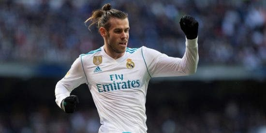 Y el Real Madrid fue por fin el Real Madrid y le cascó un 7-1 al Depor