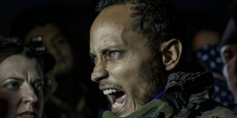 """Los obispos venezolanos tildan de """"masacre"""" la muerte del policía sublevado"""