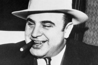 Al Capone: los secretos del gángster más famoso del mundo
