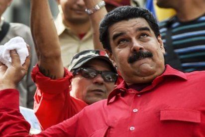 """""""El próximo año llegará la recuperación económica"""": El vídeo que demuestra la falsa promesa navideña de Nicolás Maduro desde 2013"""
