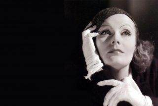 Greta Garbo: los misterios de la gran musa de Hollywood