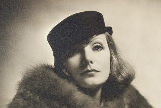 Greta Garbo: el extraño adiós de la mujer más bella y misteriosa de la historia del cine