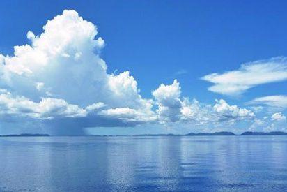 Los modelos de clima subestiman el enfriamiento que producen las nubes