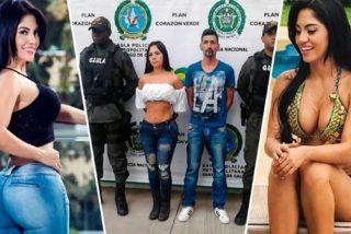 Paulina Carina y 4 presentadoras de televisión tan malvadas que ni creerás que existen