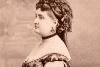Vida, éxito y ocaso de la cara más fea y la voz más bella del siglo XIX