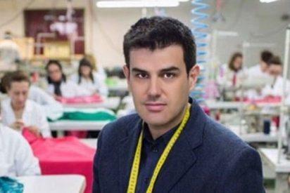 Alejandro de Miguel y las otras trabajadoras que desmienten los delitos y apoyan al diseñador