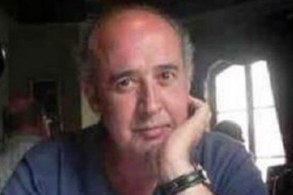 El periodista Agustín Valladolid, nuevo responsable de comunicación de Muface
