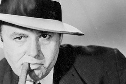Descubren por accidente cómo de poderosa era realmente la mafia en Estados Unidos