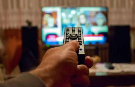 Los Home Cinema más vendidos en Amazon