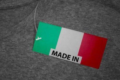 Productos italianos en la nueva tienda 'Made in Italy' de Amazon